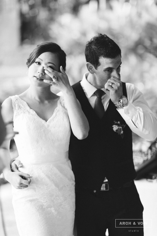 Filipe & Ee Han wedding singapore-116.jpg