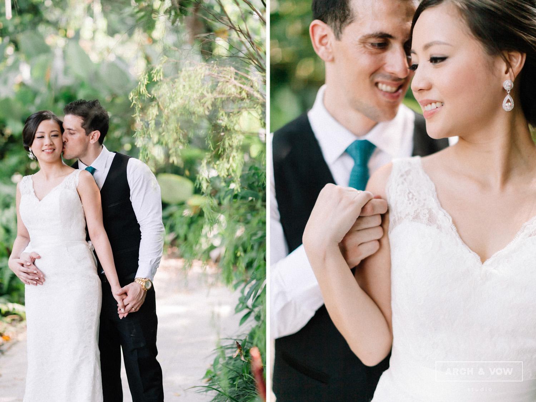 Filipe & Ee Han wedding singapore-117.jpg