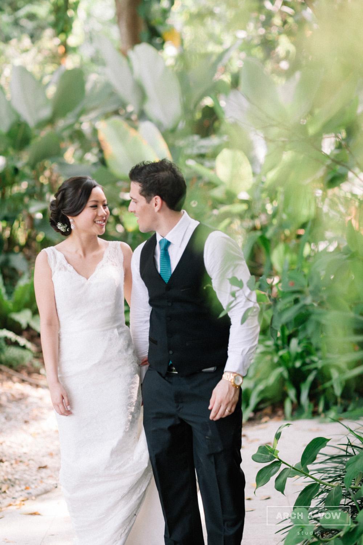 Filipe & Ee Han wedding singapore-119.jpg
