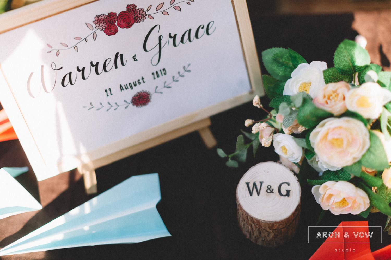 Warren & Grace ROM-017.jpg
