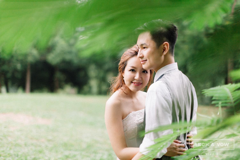Wee Kee & Rachel Putrajaya ROM-02.jpg
