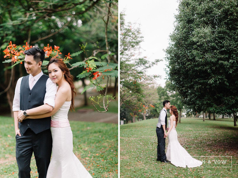 Wee Kee & Rachel Putrajaya ROM-03.jpg