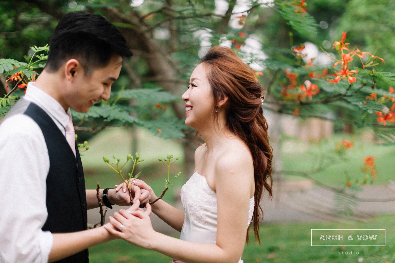 Wee Kee & Rachel Putrajaya ROM-05.jpg