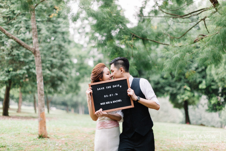 Wee Kee & Rachel Putrajaya ROM-09.jpg