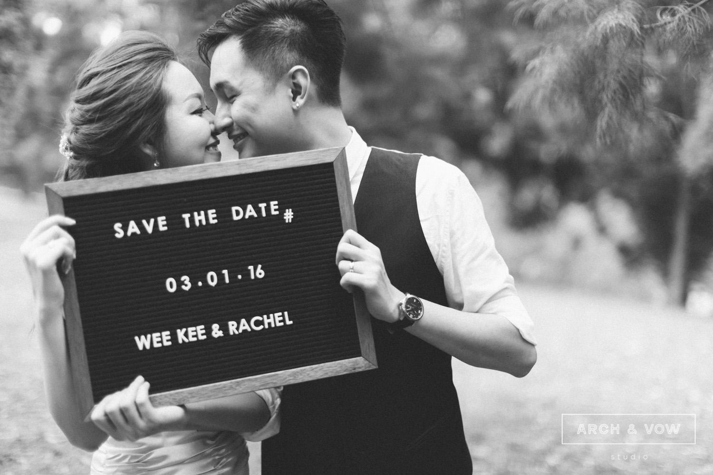 Wee Kee & Rachel Putrajaya ROM-10.jpg