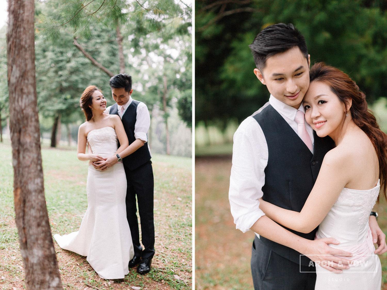 Wee Kee & Rachel Putrajaya ROM-12.jpg