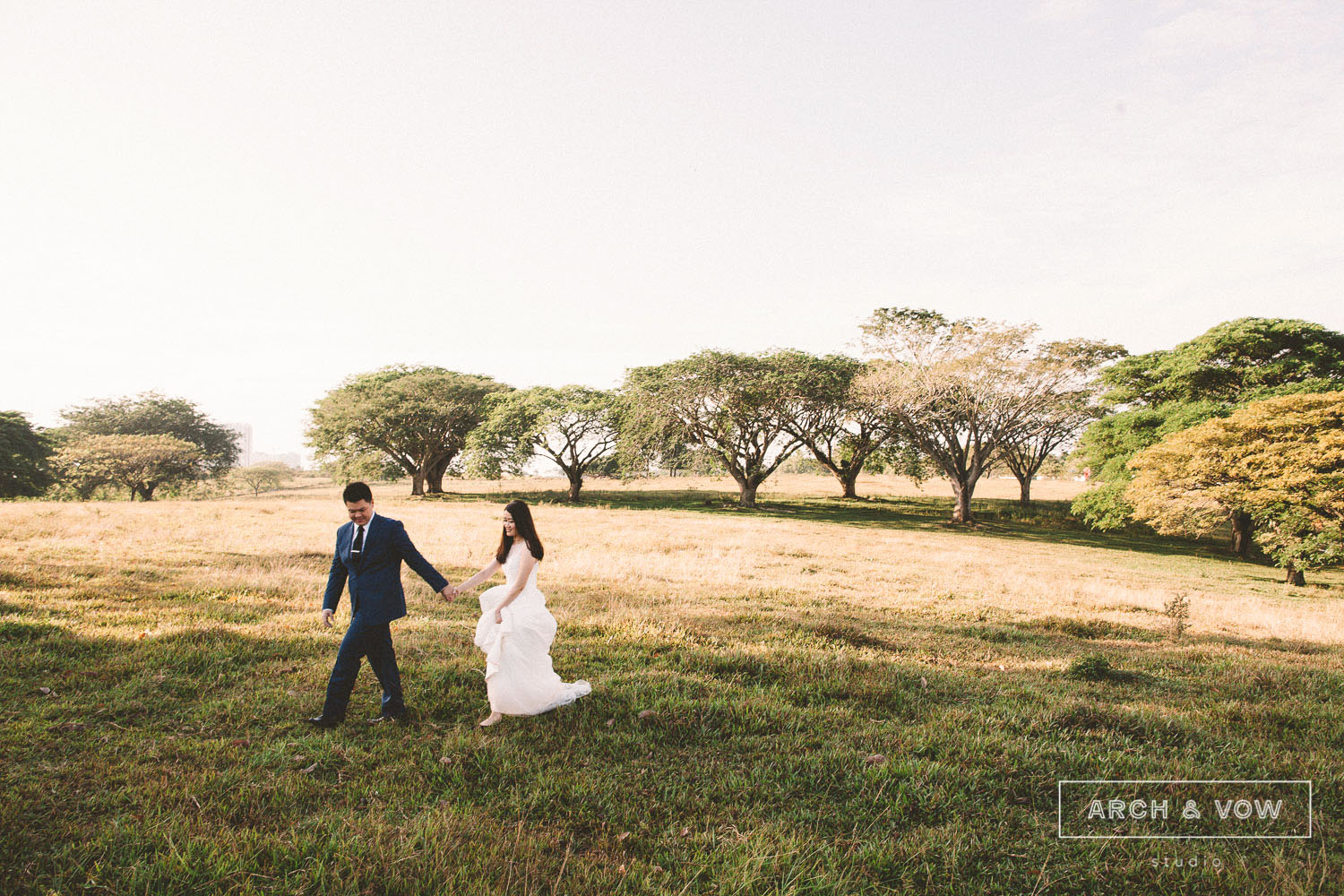 Chester Prewed preview-013.jpg