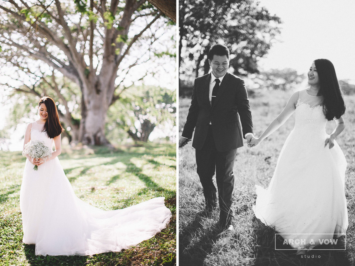 Chester Prewed preview-035.jpg