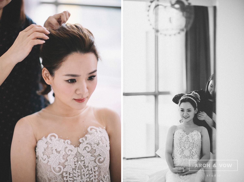 Xian & Audrey AD-02.jpg