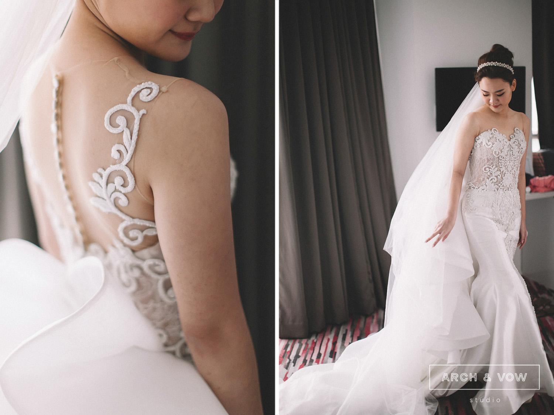 Xian & Audrey AD-05.jpg
