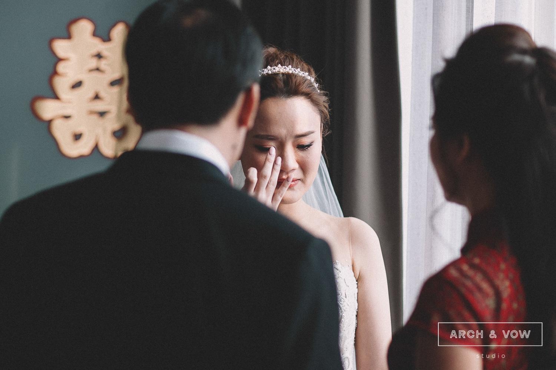 Xian & Audrey AD-08.jpg