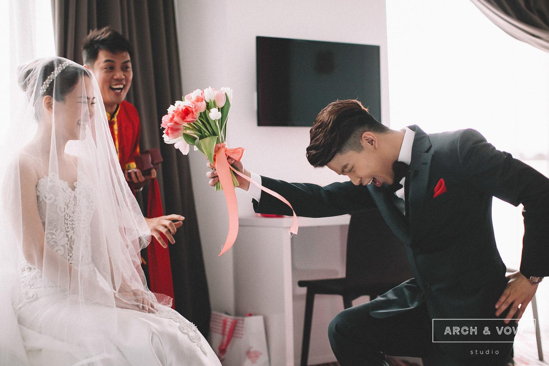 Xian & Audrey AD-10.jpg