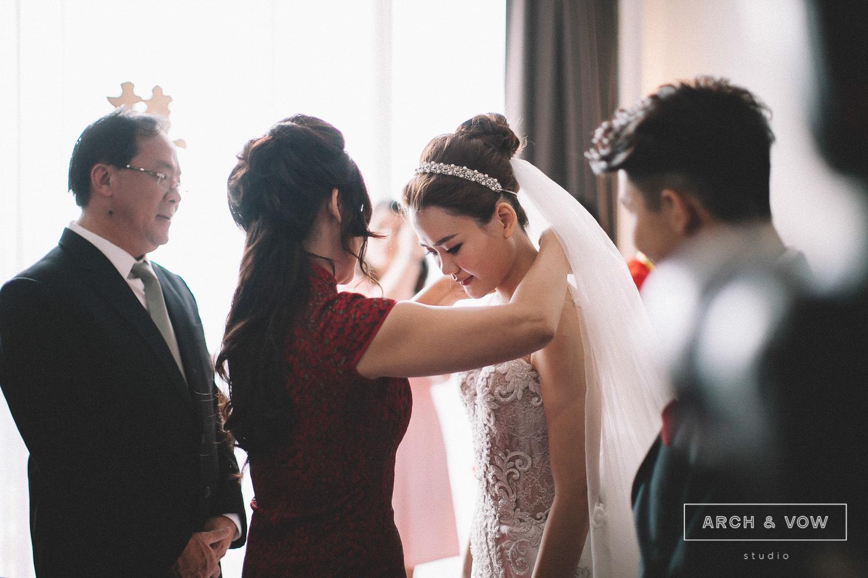 Xian & Audrey AD-13.jpg