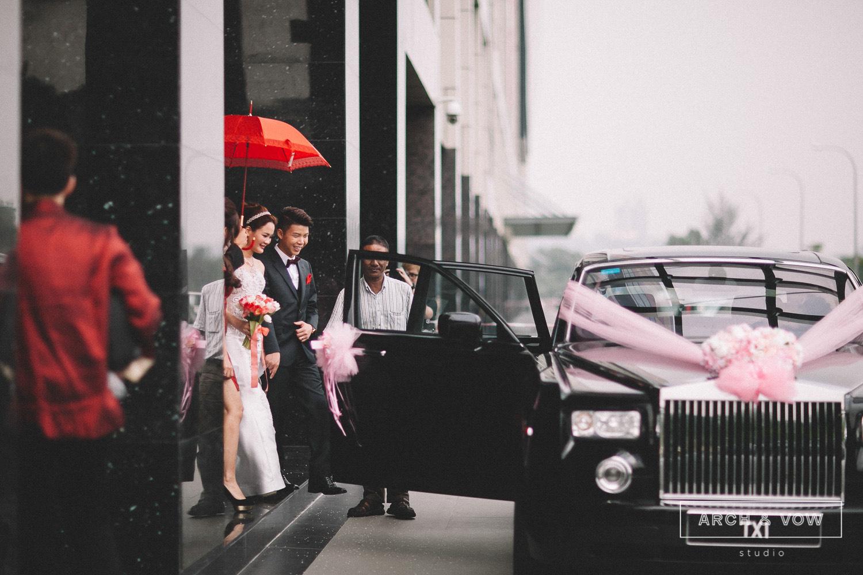 Xian & Audrey AD-15.jpg