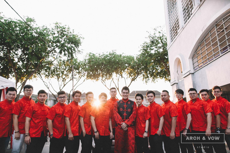 Phon & Wei Ling AM-0213.jpg