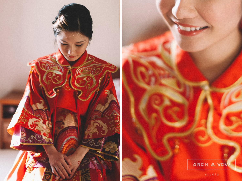 Phon & Wei Ling AM-0356.jpg