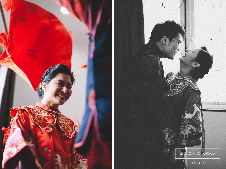 Phon & Wei Ling AM-0720.jpg