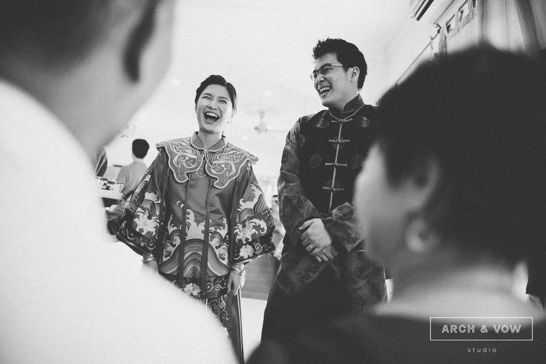 Phon & Wei Ling AM-0853.jpg