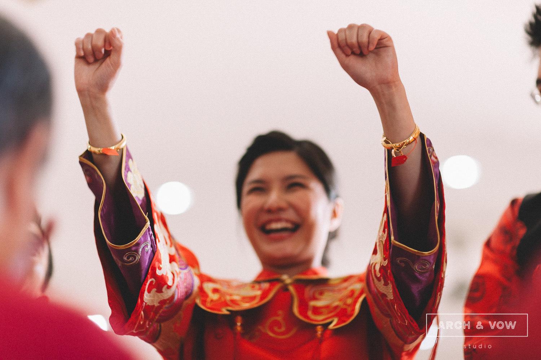 Phon & Wei Ling AM-0801.jpg