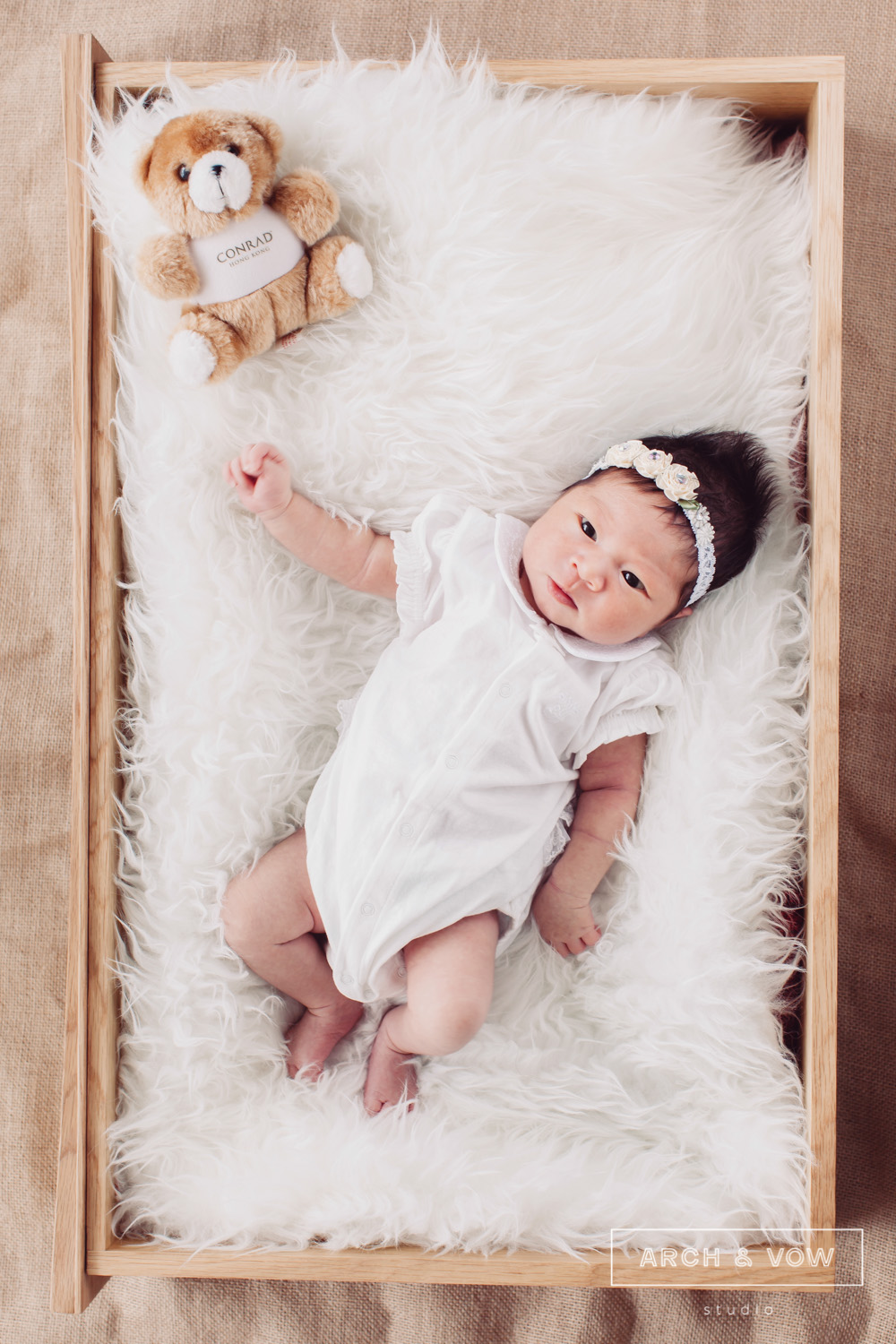Charmaine Newborn photos-17.jpg