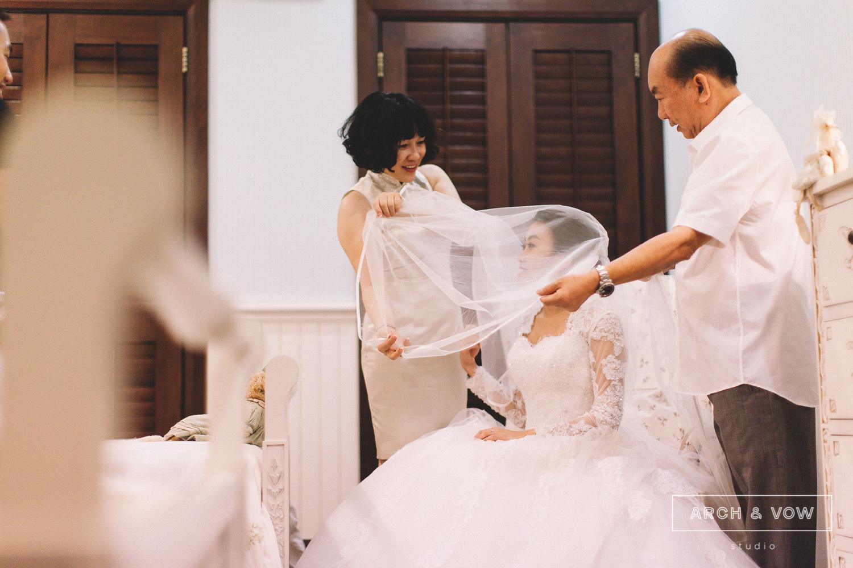 Nick & Jia Yi AM-0335.jpg