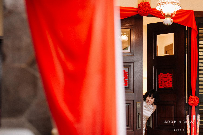 Nick & Jia Yi AM-0612.jpg