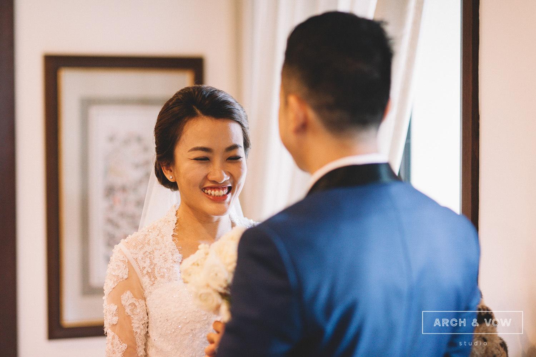 Nick & Jia Yi AM-0805.jpg