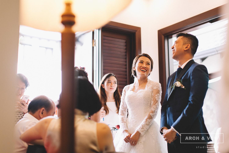 Nick & Jia Yi AM-1091.jpg