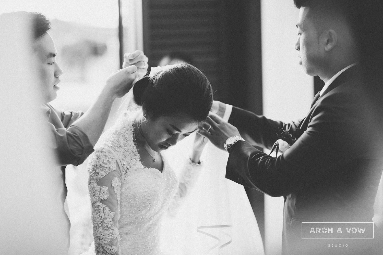 Nick & Jia Yi AM-1273.jpg