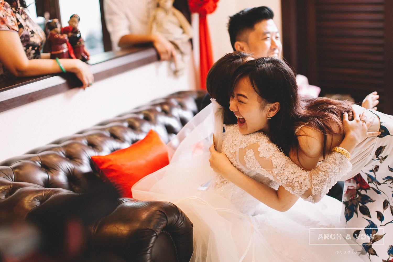 Nick & Jia Yi AM-1347.jpg