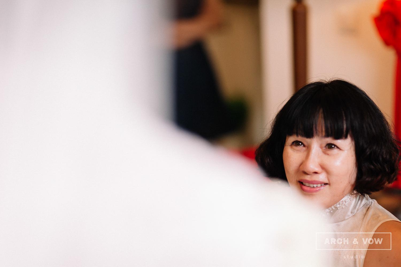 Nick & Jia Yi AM-1466.jpg