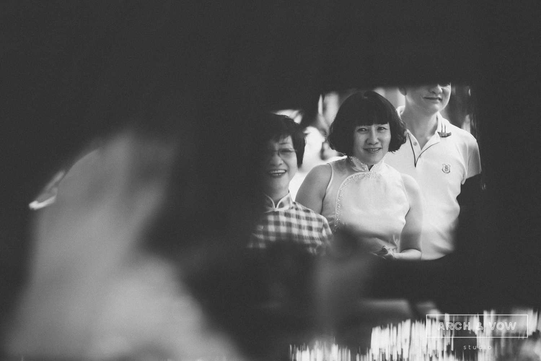 Nick & Jia Yi AM-1494.jpg