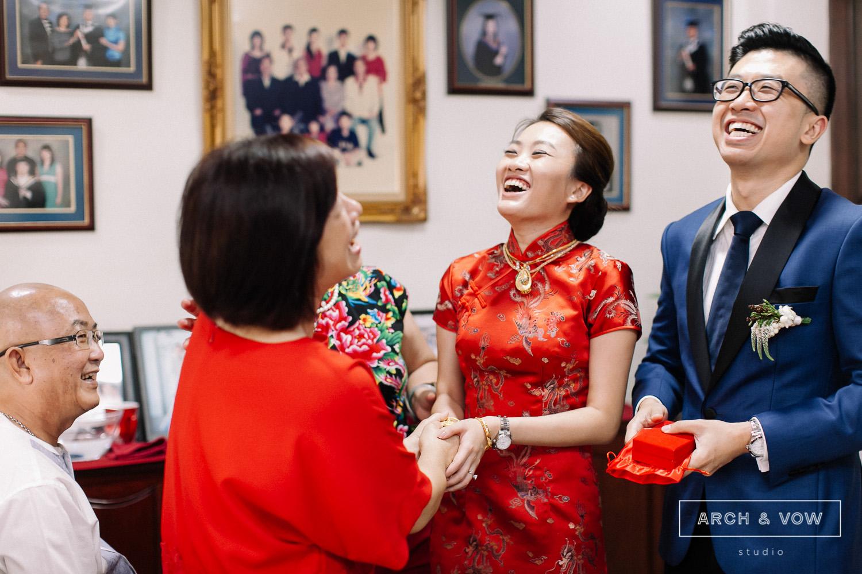 Nick & Jia Yi AM-1705.jpg