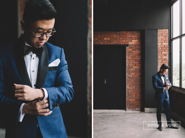 Nick & Jia Yi PM-0078.jpg