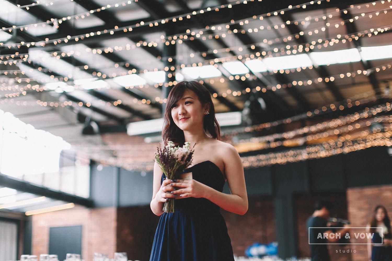 Nick & Jia Yi PM-0328.jpg
