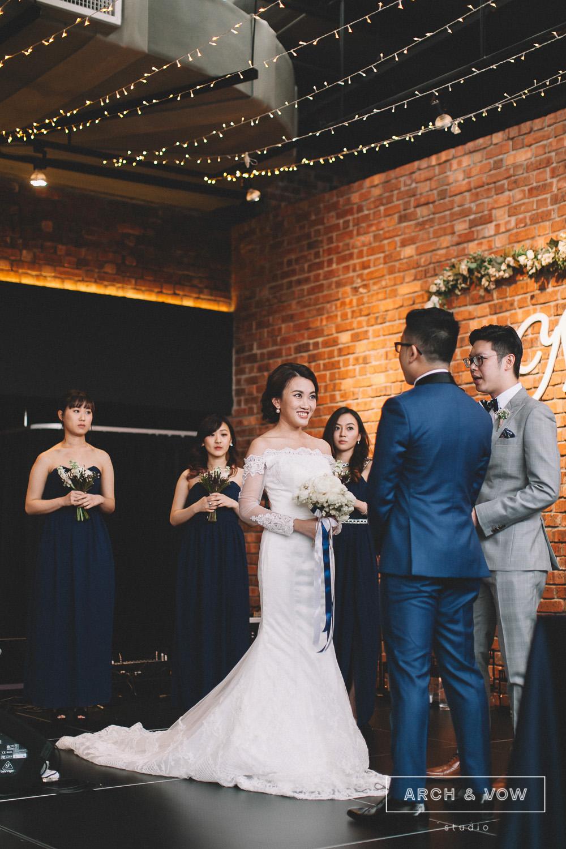 Nick & Jia Yi PM-0390.jpg