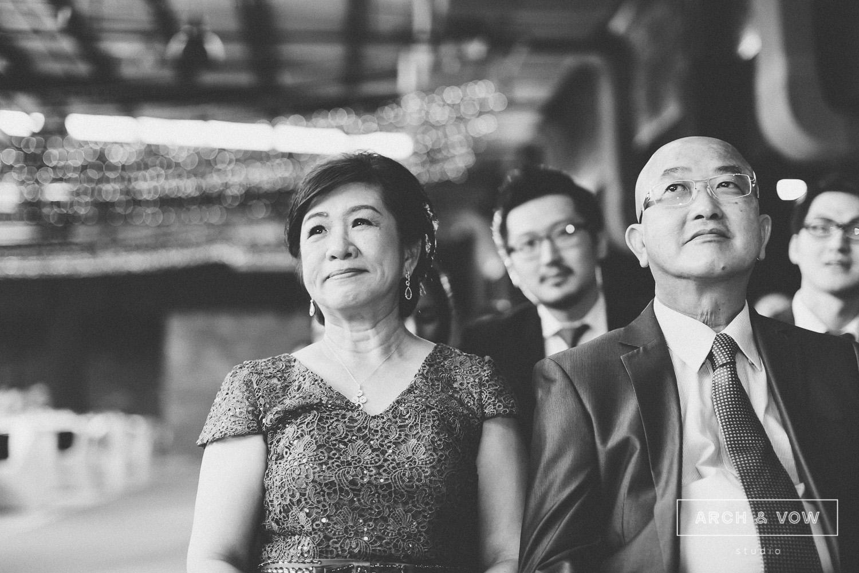 Nick & Jia Yi PM-0424.jpg