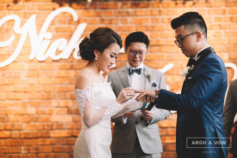 Nick & Jia Yi PM-0457.jpg