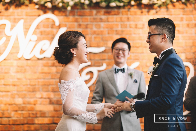 Nick & Jia Yi PM-0459.jpg