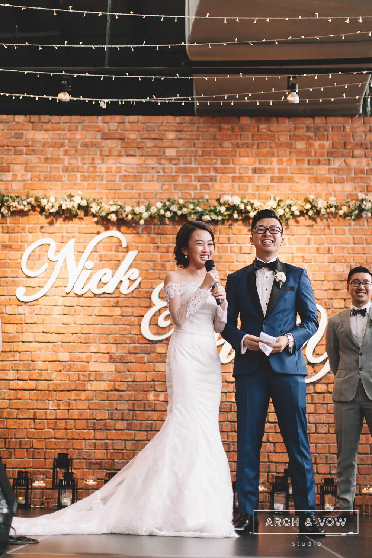 Nick & Jia Yi PM-0469.jpg