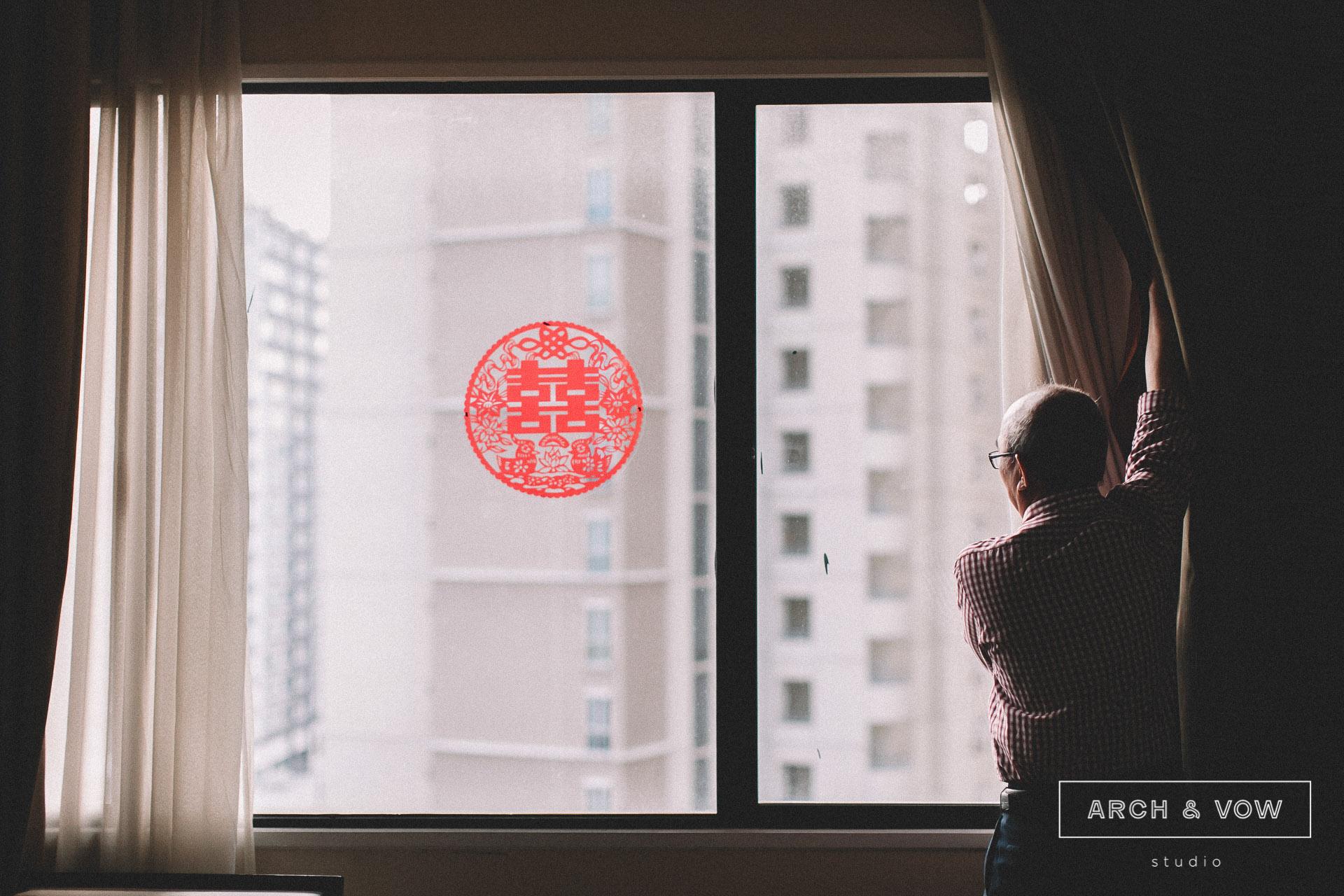 Sing Ho & Pei Yin AM-0163.jpg
