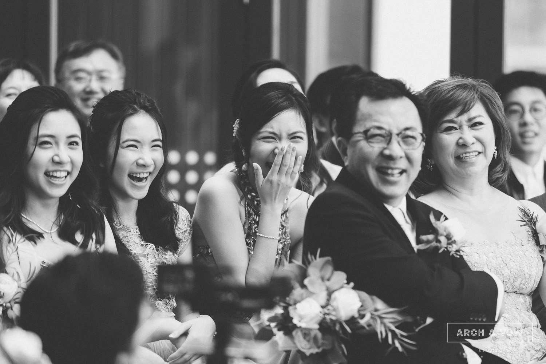 Jia Ming & Whey Jinn ROM-422.jpg