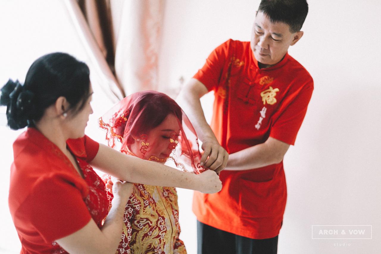 Rui Song & Ju Ting-0291.jpg