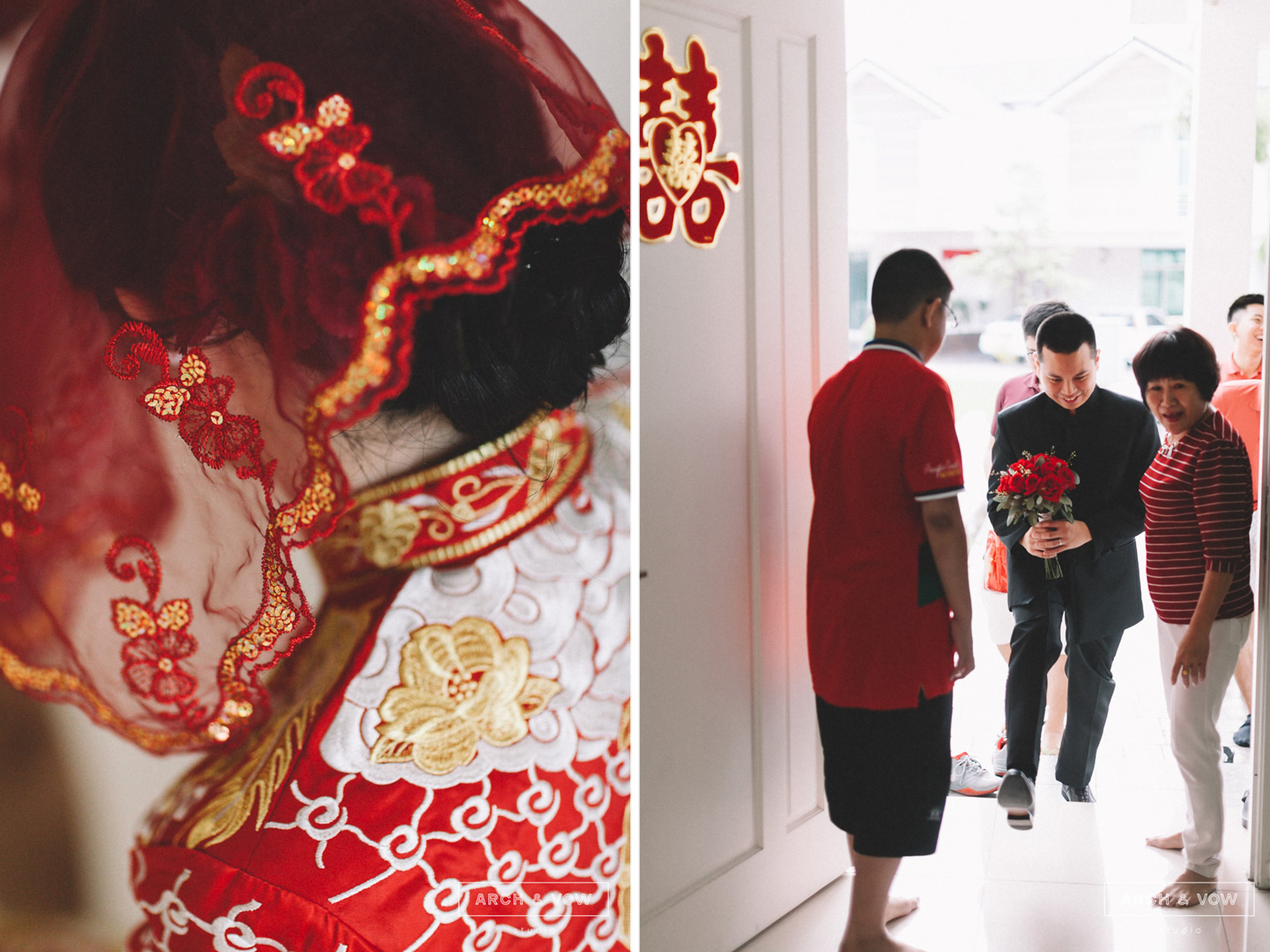 Rui Song & Ju Ting-0315.jpg