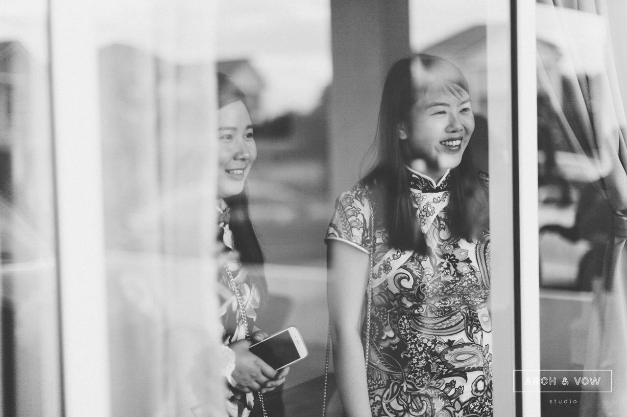 Rui Song & Ju Ting-0522.jpg