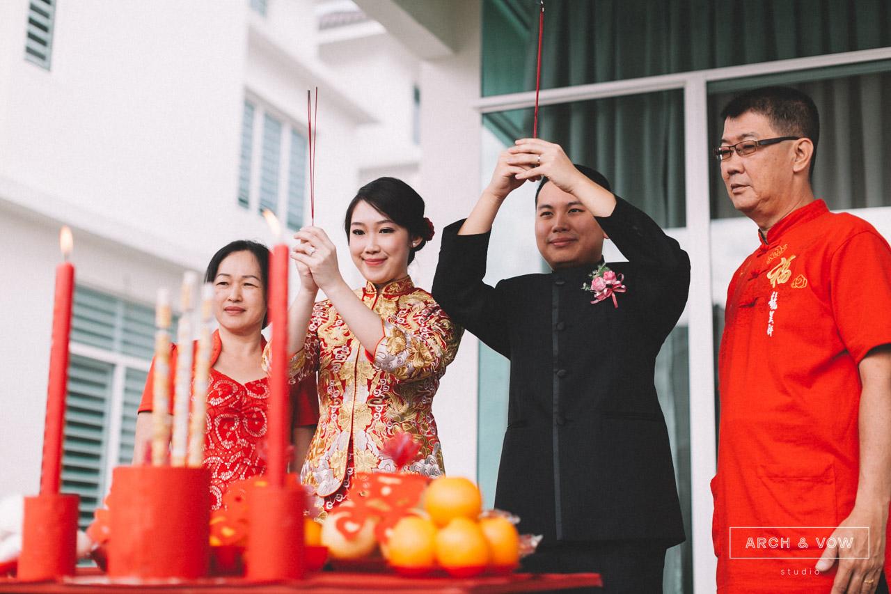Rui Song & Ju Ting-0548.jpg