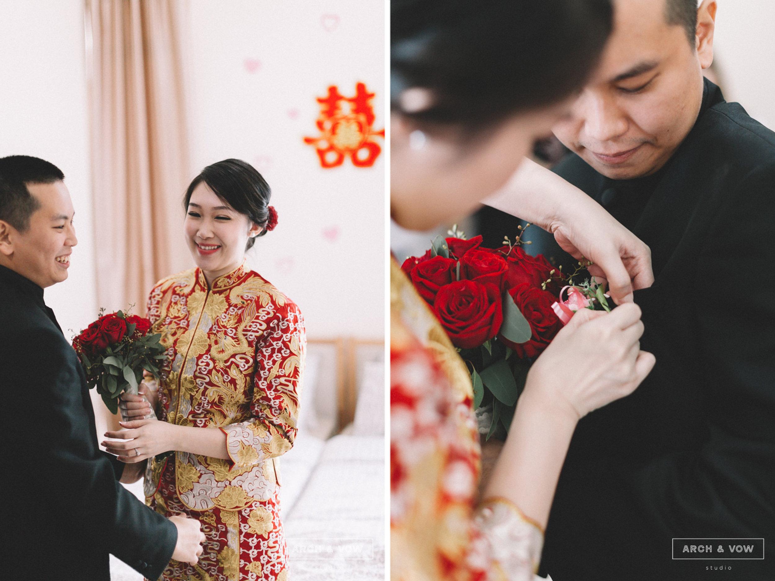 Rui Song & Ju Ting-0480.jpg