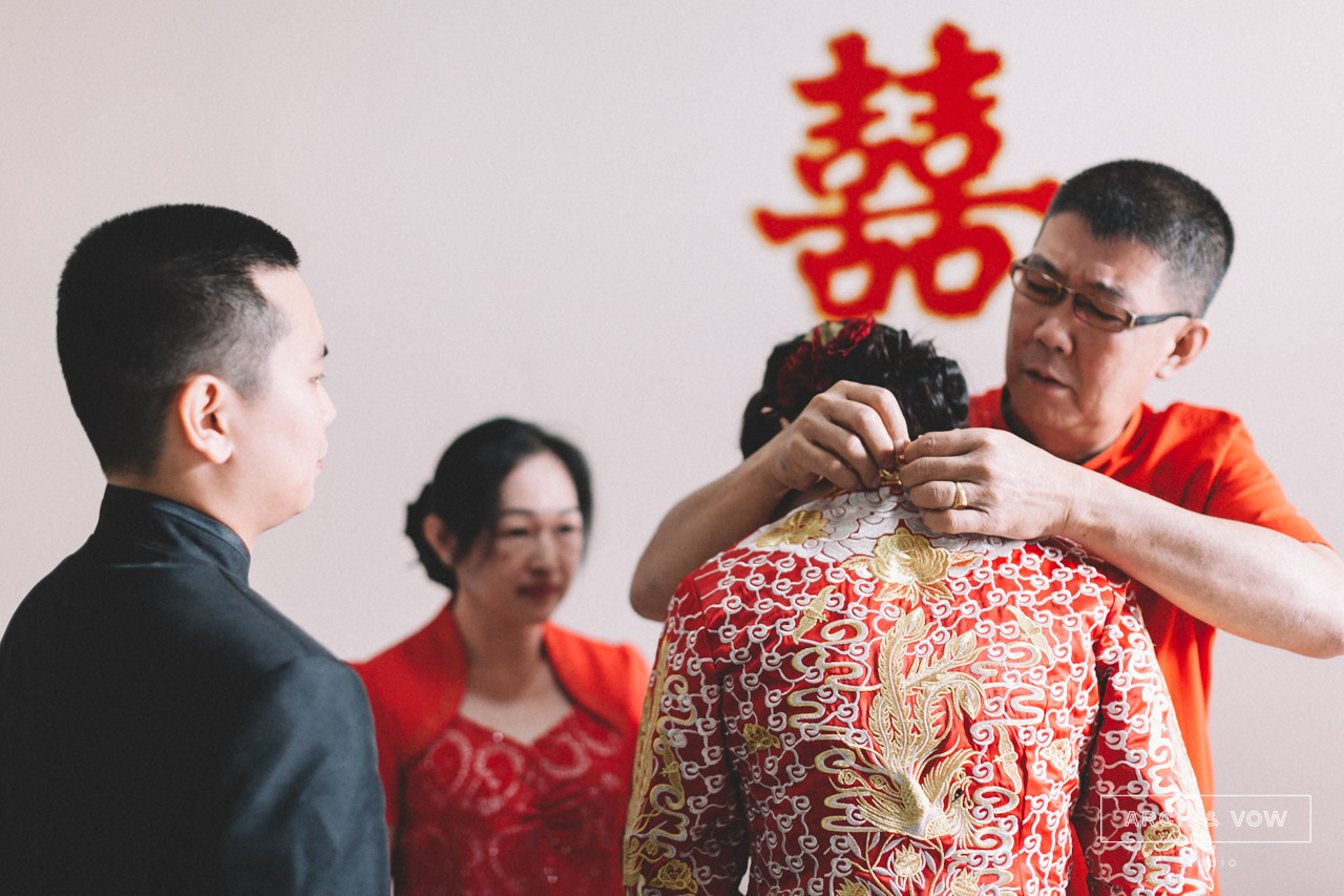 Rui Song & Ju Ting-0591.jpg