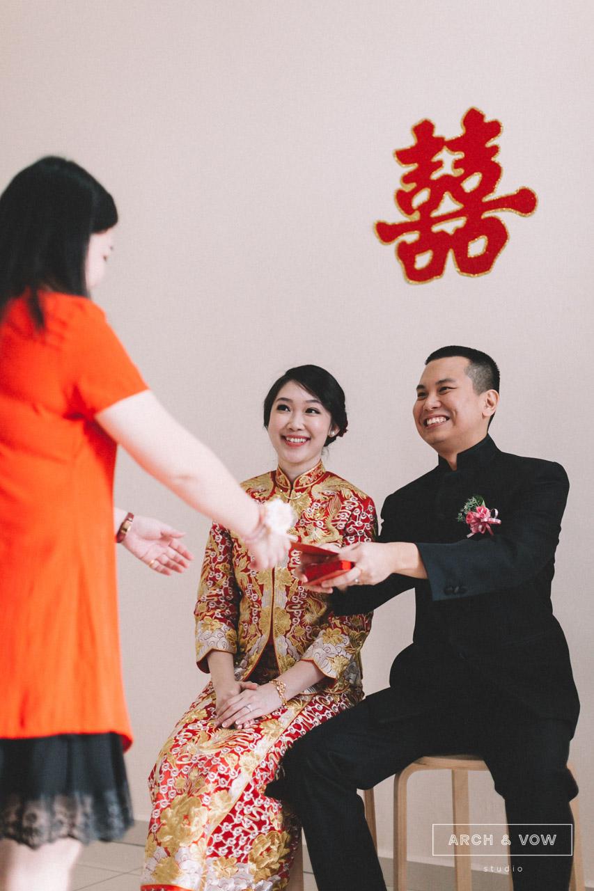 Rui Song & Ju Ting-0631.jpg