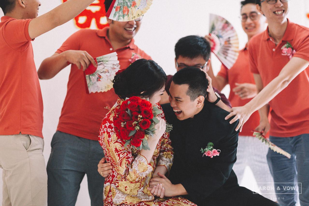 Rui Song & Ju Ting-0688.jpg